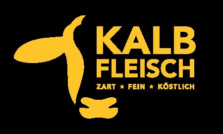 logo_kalbfleisch_zart-fein-koestlich